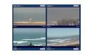 ''Presented' from the web at 'http://e.cdn-surfline.com/global_includes/images/quadcam.png'