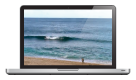 ''Presented' from the web at 'http://e.cdn-surfline.com/global_includes/images/small-laptop-with-hd-cam-stream.png'